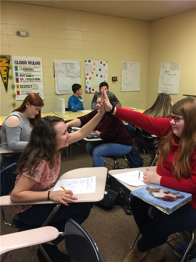 Sage and Scribe Learning Activity in Honors Algebra