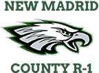 New Madrid Schools Logo